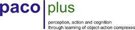PACO-PLUS Logo
